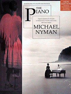 michael-nyman-the-piano-klaviernoten-musiknoten