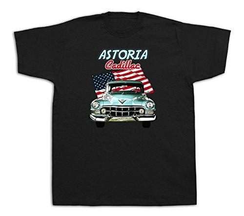 mens-tee-shirts-t-shirt-print-cadillac-astoria-american-flag-classic-hotrod-car
