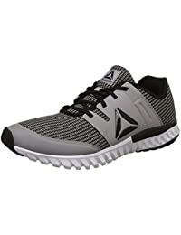Reebok Men's Running Shoes CN4449