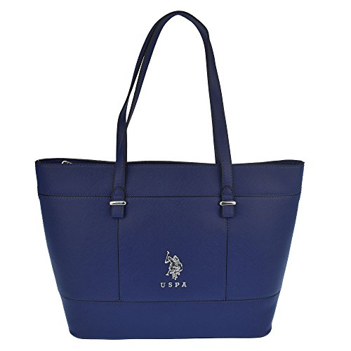 uspolo-assn-handbag-with-large-handles-34-45x14x29-cm