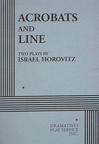acrobats-and-line-by-israel-horovitz-1971-10-01