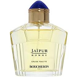Boucheron Jaipur Pour Homme Eau de Toilette 100 ml