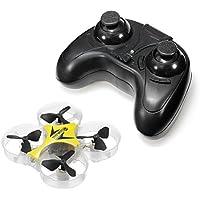 Mini Quadrocopter Drohne, EACHINE E012 Mini ferngesteuert Flugzeug für Kinder Anfänger Spielzeug Geschenk