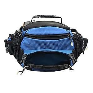 Dream long-sac à dos pour appareil photo sLR-mcLaren universel-étanche/résistant à la poussière