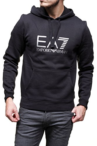 ea7-train-visibility-cotton-hooded-top-black-small