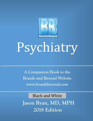 Pdf download boards and beyond psychiatry a companion book to the pdf download boards and beyond psychiatry a companion book to the boards and beyond website ebook read online download at http www worldreading online fandeluxe Images