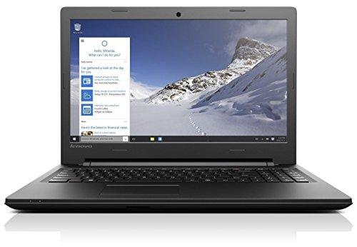 lenovo-b50-50-156-inch-notebook-black-intel-core-i5-5200u-22ghz-processor-4gb-ram-500gb-hybrid-hdd-w