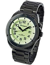 Greiner Ansitzuhr 'Waidmannsheil' reloj per cazador 1212-S