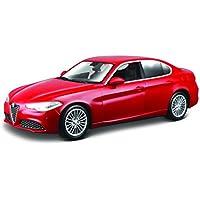 Bburago 18 – 30329 – Alfa Romeo Giulia ...