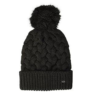 O'Neill Damen Bw Nora Wool Alpaca Mix Beanie Headwear