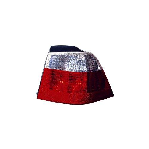 Van Wezel 0656932 Faros Delanteros para Automóviles
