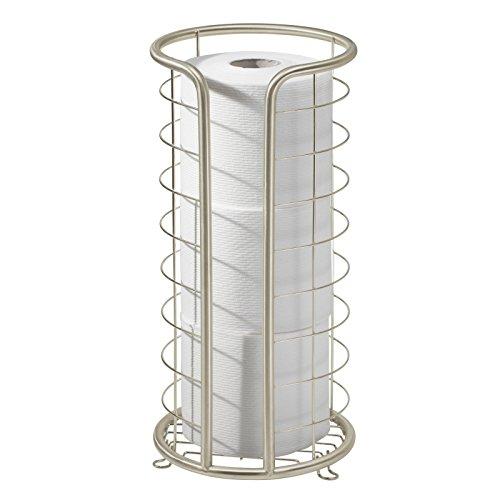 mdesign-toilettenpapierhalter-ohne-bohren-klorollenhalter-frs-badezimmer-farbe-satiniert-papierrolle