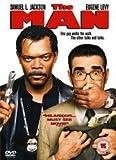 The Man [DVD]