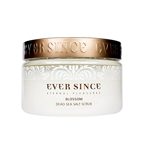 ever-since-blossom-dead-sea-mineral-salt-scrub-250ml-nourishing-and-exfoliating