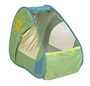 Baby Travel Sun Tent
