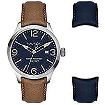 Nautica Reloj de Pulsera NAPJWA008