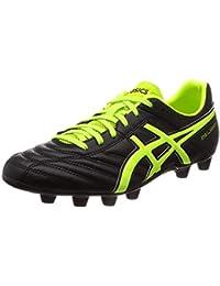 96c1d5e16 ASICS Men s Football Boots Online  Buy ASICS Men s Football Boots at ...