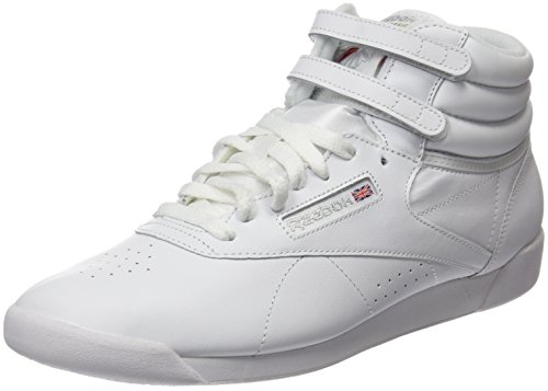 reebok-freestyle-hi-sneakers-hautes-mixte-adulte