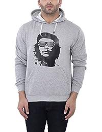Weardo Hooded sweatshirt with Print