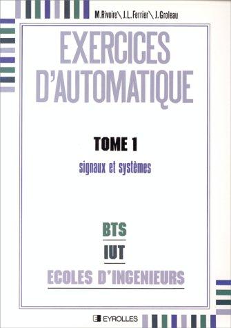 RESISTANCE DES MATERIAUX. Cours et exercices corrigés, 9ème édition 1998 par Jean-Claude Doubrère