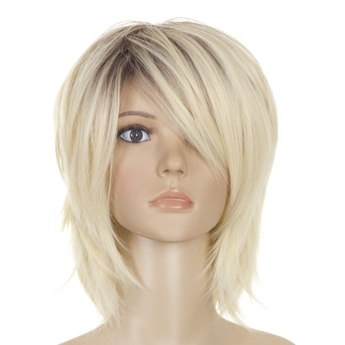 perruque-blonde-platine-style-gamine-effet-repousse-racines-perruques-chic-volume-sophie-coiffure-fa