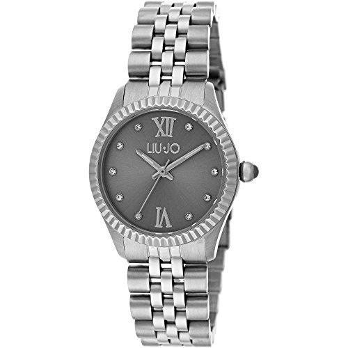orologio-solo-tempo-donna-liujo-tiny-casual-cod-tlj1134