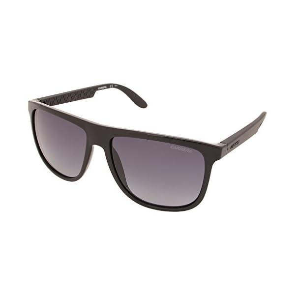Carrera – Gafas de sol Rectangulares 5003