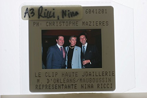 slides-photo-of-representative-nina-ricci-at-the-fine-jewelry-clip-with-mr-dorleans-and-maoboussin