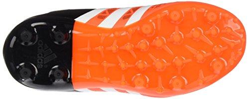 Bianco Concorrenza Adidas Nero Ragazzo Calcio Ace15 3 Arancio Da Scarpe Campo ZxwSvHaZq4