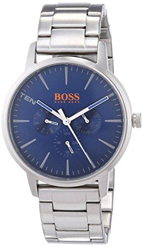 Reloj Hugo Boss Orange para Unisex 1550067