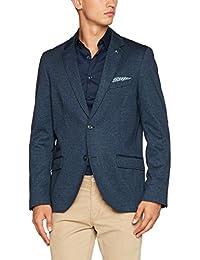 Amazon.it  CALAMAR MENSWEAR  Abbigliamento 3d8c0ba9909