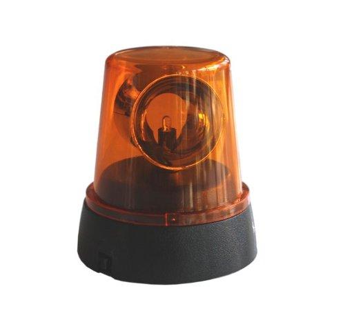 led-orangelicht-signal-warn-rundumleuchte-leuchte-warnlechte-in-orange