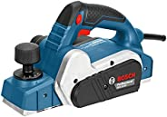 Bosch Professional Gho 16/82