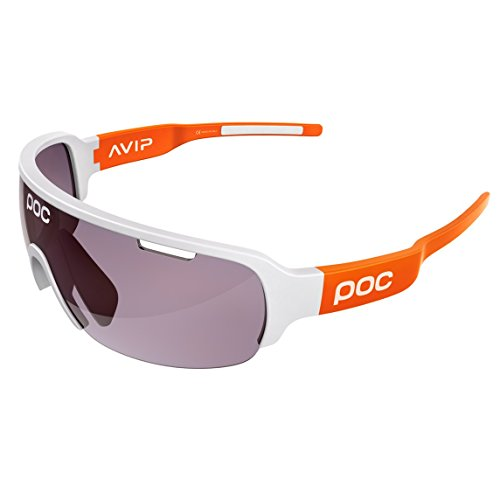 POC Sonnenbrille DO Blade
