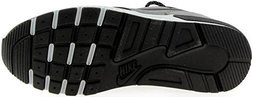 Nike Nightgazer Trail, Scarpe da Ginnastica Uomo Grigio
