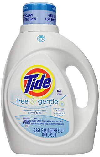 tide-free-and-gentle-he-liquid-laundry-detergent-100-fl-oz