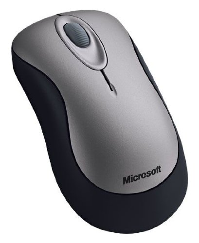 microsoft-wireless-optical-mouse-2000-sterling-grey
