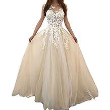27a32236e Amazon.es  Vestidos Cortos Para Eventos
