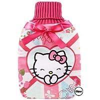 Neu Hello Kitty Hot Water Bottle Cover preisvergleich bei billige-tabletten.eu