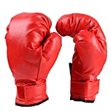 GDRAVEN Boxhandschuhe für Herren