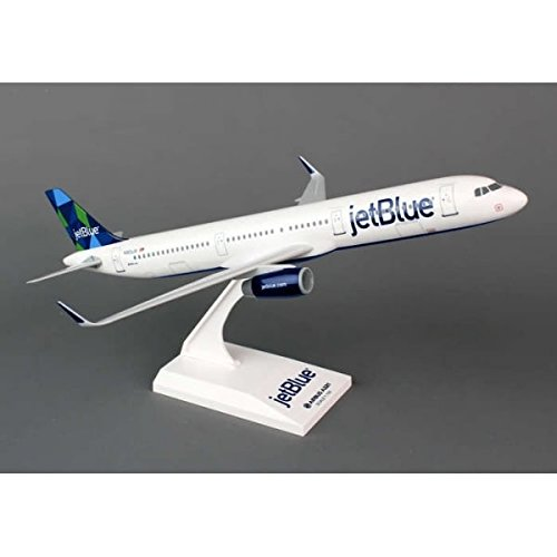 skymarks-skr778-jet-blue-airbus-a321-mint-tail-1150-snap-fit-model
