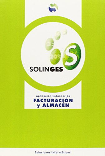 solinsur-lic-solinges-software-de-facturacion-y-almacen