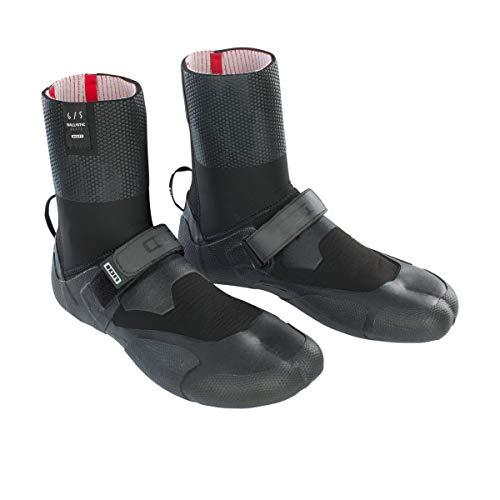 Ion 6/5mm Ballistic Split Toe Boots/Neopren Schuhe- 40-41