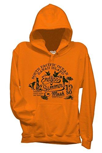 sweatshirt-south-pacific-ocean-endless-summer-mush-1980-luxury-beach-mush-by-mush-dress-your-style-h