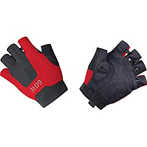 GORE Wear C5 Unisex Kurzfingerhandschuhe
