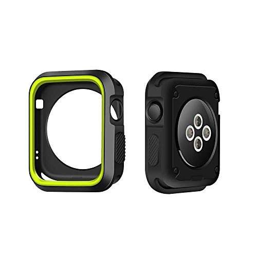 21a24b8c7d0 Funda para apple watch 42mm de IvyLife a 8,99€ - Ofertas.com