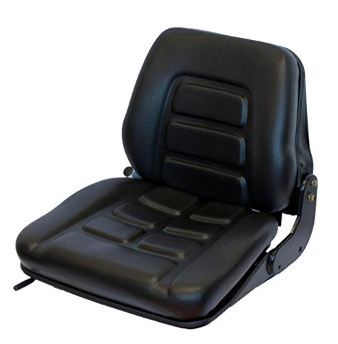 ps12-gs12-replica-staple-asiento-barredora-tractor-schlepper-asiento-excavadora