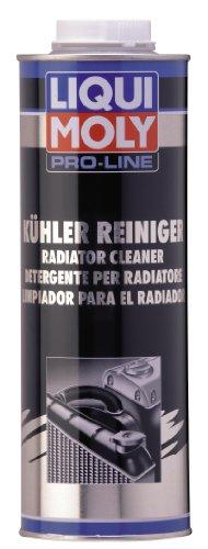Liqui Moly Pro-Line Radiator Cleaner, 1 l