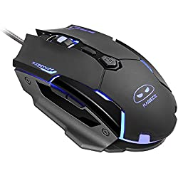 419PUyBX4mL. AC UL250 SR250,250  - Trust GXT 158 Mouse in offerta lampo per la Amazon Gaming Week 2016