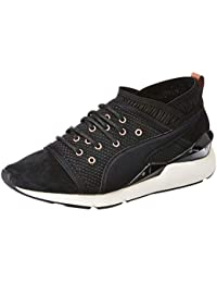 Puma Women's Pearl Vr Wn S Sneakers